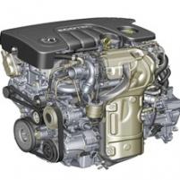 تفاوت موتورهای دیزلی و بنزینی در فروشگاه پردیس یدک اصفهان ، عرضه انواع لوازم یدکی و قطعات ایسوزو ، لوازم موتوری و ... دفتر 03133863467 و 03133863468 | (مفید)09129615917 | (تابانفر)09129615916
