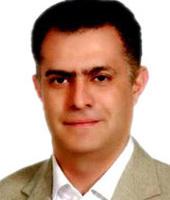 مهندس محمد علی مفید مدیریت فروشگاه پردیس یدک